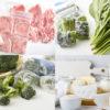 冷凍保存のキホン | 冷凍食品・冷凍野菜はニチレイフーズ