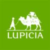 【LUPICIA】世界のお茶専門店 ルピシア ~紅茶・緑茶・烏龍茶・ハーブ~