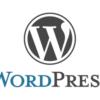 WordPressでホームページの表示を固定ページに変更する | まるっと。